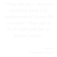 zebulon quote