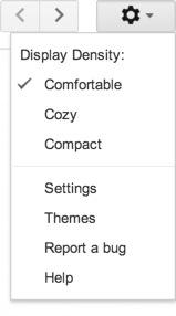 gmail_gears_settings
