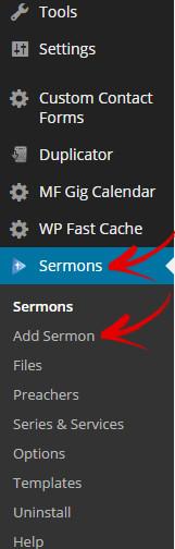 sermons-link