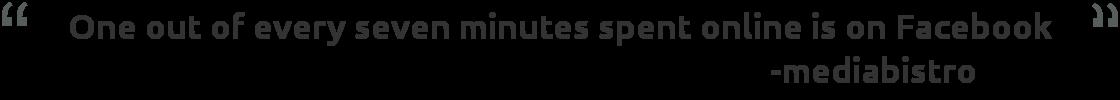 seven-minutes