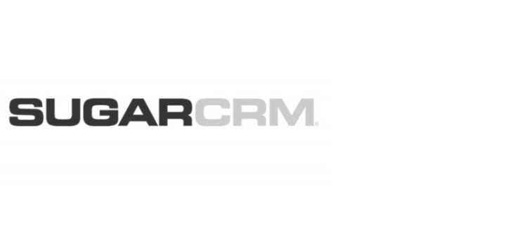 Adding Users to Sugar CRM CE